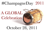 champagneday.png