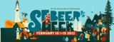 1_SF_Beer_Week_2012.png