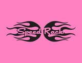 1_Speed_Rack_logo.jpg
