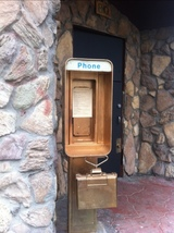 rock-bar-golden-phonebooth.jpeg