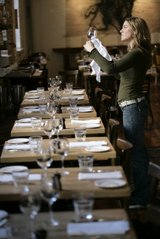 salthouse-winedinner.jpg