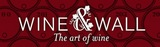 WineandWall-logo.jpg