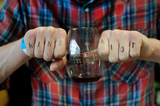 wine_riot_temporary_tattoos.jpg