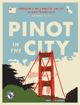 Pinot_inthe_City_poster.jpg