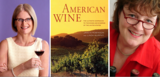 american_wine_book_and_authors.png