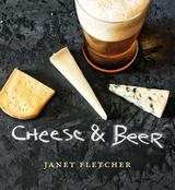 Cheese_Beer_Fletcher.jpg