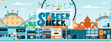 SF_Beer_Week2014.png
