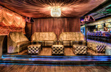 Hawthorn_Lounge_area_and_bar.jpg