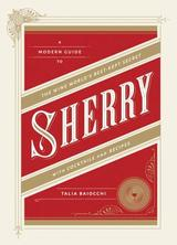 Sherry_Book_Cover.jpg