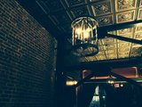 the_basement_ceiling_and_lamp.jpg