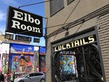1-elbo_room_ext_Yelp.jpg
