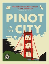 pinot_in_the_city_flyer.jpg