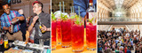 science_cocktails_photo_banner-small.jpg
