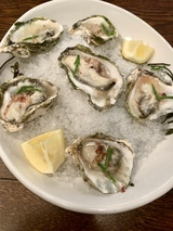 indiewinebar-oysters.jpg