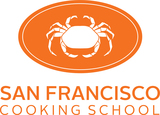 SF_Cooking_School_MMLogo_04.19.2016.jpg