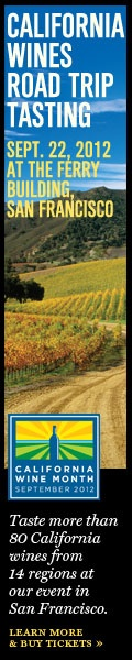 CalWineMonth_120x600.jpg