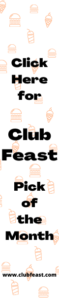 clubfeast-2020-sky.png