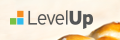 levelup_sf_ads_120x40.png