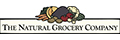 natural_grocery_120x40_2014.jpg