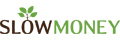 slow_money_120x40.jpg