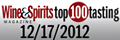 wineandspirits-top100-120x40_button.jpg