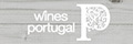winesofportugal-2016-120x40_Button.jpg