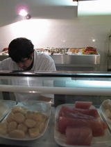 4-seafood counter.jpg