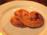 4-bacon palmiers.JPG