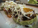 1-sopes.JPG
