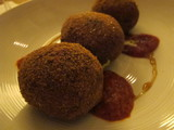 2-scotcheggs.JPG