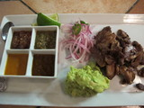 3-carnitas.JPG