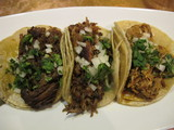 3-tacos.JPG