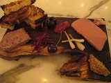 1-charcuterie.JPG