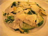 2-squashsalad.JPG