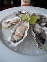 2-oysters.jpg