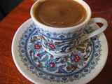 5-pera-turkishcoffee.JPG