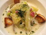 1-citizencake-chowder.JPG