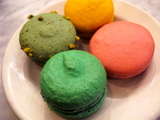 5-citizencake-macarons.JPG