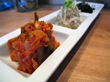 1-namugaji-banchan.jpg