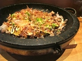 6-namugaji-okonomiyaki.jpg