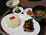 2-cassava-japanesebreakfast.jpg