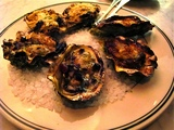 1a-hardwater-oysters.jpg