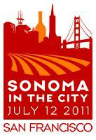 2011_Sonoma_in_the_City_SF.jpg