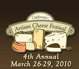 cheesefestival.jpg