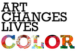 art_changes_lives_2010.jpg