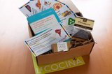 LaCocinagiftfood-lovers-box.jpg