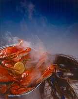 crabs-nolaseafood.jpg