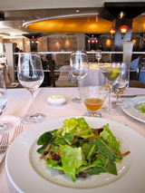 lunch-jardiniere.jpg