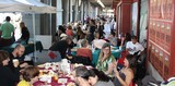 02_CUESA_Spring_Breakfast_crowd.jpg