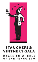 2011_Star_Chefs_and_Vintners_Gala_logo.jpg